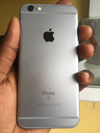 1001385722_1_644x461_grade-a-uk-used-iphone-6s-16gb-space-gray-ikeja_rev005