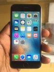 1001385722_2_644x461_grade-a-uk-used-iphone-6s-16gb-space-gray-add-some-photos_rev005
