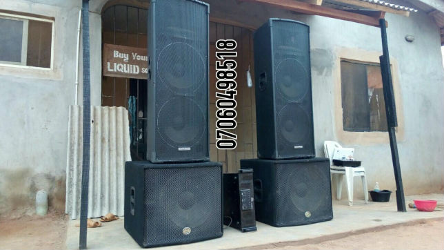 1001052877_1_644x461_dj-services-in-ikorodu-lagos-for-gospel-and-all-other-events-ikorodu