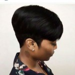 1001544322_1_644x461_mobile-hair-stylist-agege