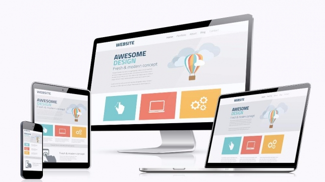 1001282714_1_644x461_own-a-professional-website-within-24-hours-ibadan-north