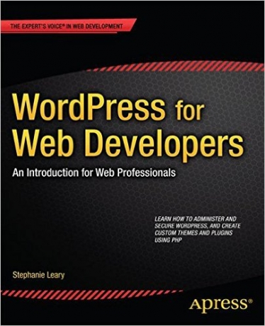 1001403489_1_644x461_wordpress-for-web-developers-an-introduction-for-web-professionals-shomolu