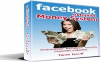 1001175754_1_644x461_facebook-autopilot-money-system-ibarapa-central