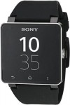 1001493135_1_644x461_sony-smart-watch-2-lagos-island-east_rev001