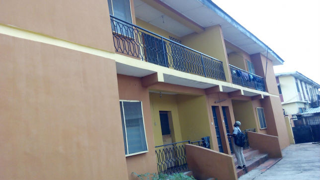 1001521403_1_644x461_3-bedroom-flat-at-alarere-area-ibadan-ibadan-north