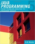 1001403457_1_644x461_javatm-programming-from-problem-analysis-to-program-design-shomolu
