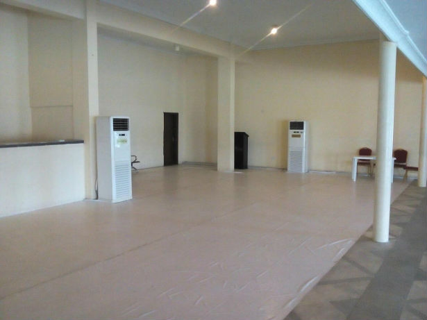 1001242899_5_644x461_event-centre-for-corporate-and-social-events-lagos