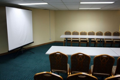 1001408892_1_644x461_for-cheap-and-spacious-hall-for-all-kinds-of-events-kindly-call-us-garki-ii