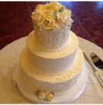1001511569_5_644x461_cake-for-all-events-rivers_rev003