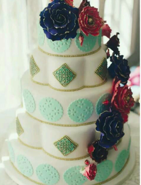 811469036_1_644x461_cakes-for-all-events-lagos-and-ogun-state-lagos-mainland