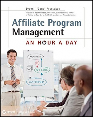 1001504066_1_644x461_affiliate-program-management-an-hour-a-day-ebook-shomolu