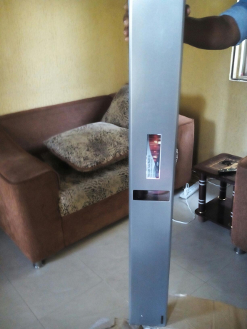 1001634284_2_644x461_samsung-hw-f751-airtrack-with-wireless-subwoofer-crystal-sound-add-some-photos