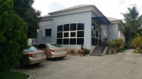 1001539148_7_644x461_office-space-of-4bed-room-bungalow-bq-and-ample-parking-space-4rent-