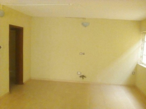 1001720162_1_644x461_3bedroom-flat-3t-2b-upstairs-at-gbagada-lagos-ikeja