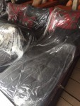 1001663240_1_644x461_black-friday-deals30-off-our-grey-sectional-ikoyi-obalende