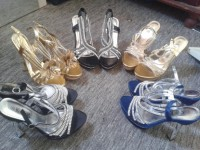 1001675326_1_644x461_heeled-shoes-ijede