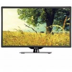 1000907550_1_644x461_scanfrost-32-inch-hd-led-tv-agege
