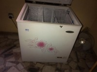 1001682568_6_644x461_haier-thermocool-deep-freezer-at-cheaper-prize-