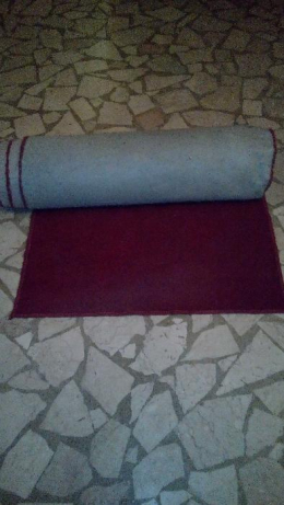 1001528620_1_644x461_red-carpet-rental-and-event-flooring-and-decorations-ikeja
