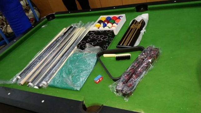1001646339_1_644x461_imported-snooker-uyo