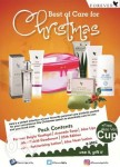 1001779219_1_644x461_healthy-hampers-for-christmas-ikeja