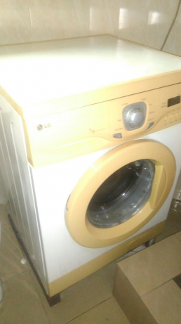 1001795344_1_644x461_very-clean-lg-warshing-maching-for-home-use-and-drycleaner-work-kosofe