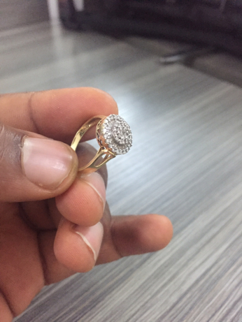 1001733705_3_644x461_18-carat-gold-band-and-real-diamond-stones-engagement-ring-for-sale-watches-jewelry-accessories