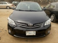 1001838980_2_644x461_clean-2011-toyota-corolla-add-some-photos
