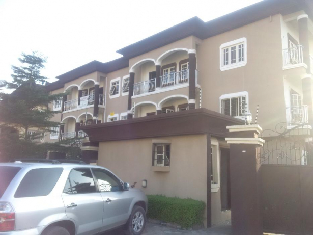 1001747470_1_644x461_lovely-3-bedroom-flat-in-lekki-for-rent-lagos-mainland