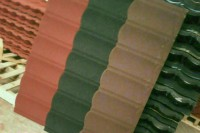 1001770409_4_644x461_stone-coated-roof-tiles-home-furniture-garden