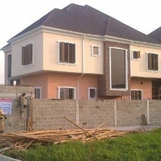 1001747491_2_644x461_5-bedroom-duplex-for-sale-at-new-ogudu-gra-lagos-add-some-photos