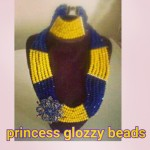 1001770484_1_644x461_princess-glozzy-beads-egor
