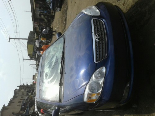 1001924328_1_644x461_direct-tokunbo-toyota-corolla-06-first-body-with-full-option-apapa