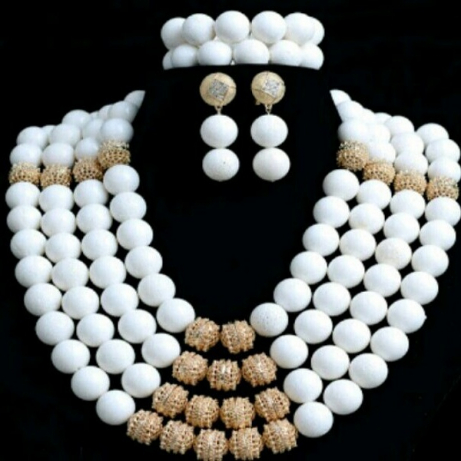 1001924318_1_644x461_coral-beads-necklace-earring-bracelet-jewelry-for-traditional-wedding-jos-north