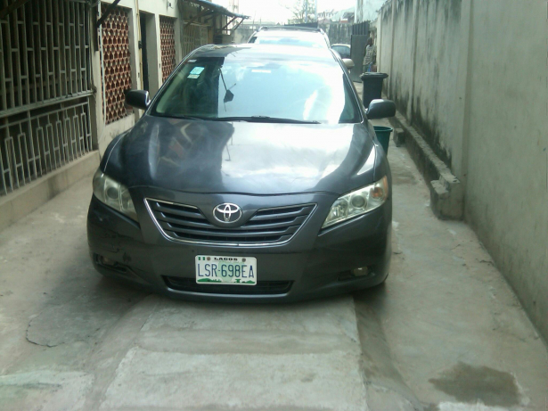 1001910817_1_644x461_toyota-muscle-surulere