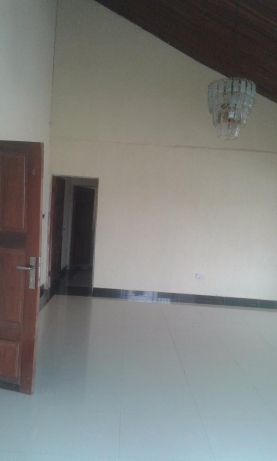 1001910865_1_644x461_beautifully-well-renovated-2-bedroom-for-rent-all-room-ensuite-lagos-mainland