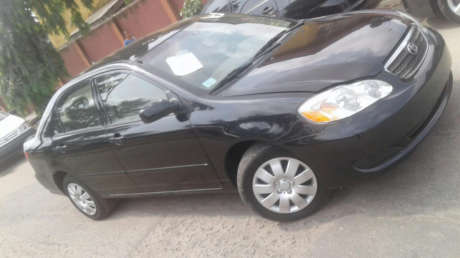 1001957344_1_644x461_super-clean-2007-toyota-corollano-issuesbuy-and-drivelagos-cleared-amuwo-odofin