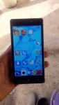 1001886634_1_644x461_gionee-m2-with-4200mah-battery-ibadan-central