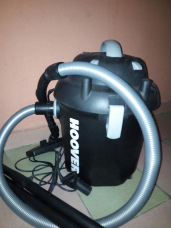 1001970356_1_644x461_wet-and-dry-vacuum-cleaner-port-harcourt
