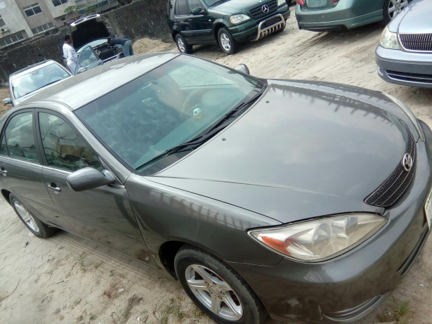 1001957845_1_644x461_toyota-camry-v4-engine-port-harcourt