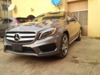 1001859952_2_644x461_2015-benz-cla250-add-some-photos