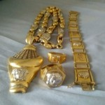1001911507_3_644x461_pure-750-italy-18k-gold-for-sales-available-watches-jewelry-accessories