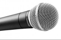 1001884780_1_644x461_brand-new-bass-and-lead-guitars-and-sm58-sure-mic-give-away-prices-surulere
