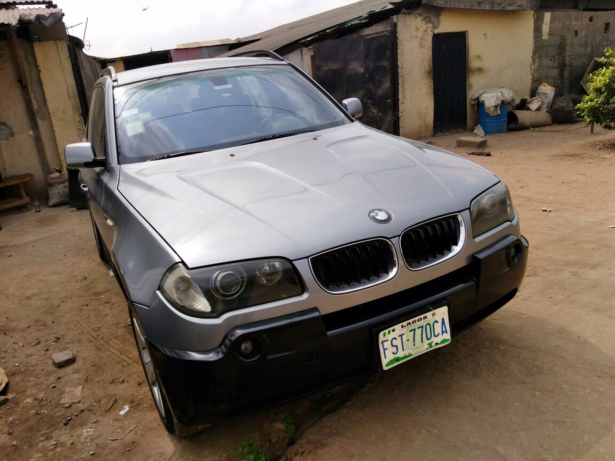 1001957836_1_644x461_2007-bmw-x3-registered-ikeja