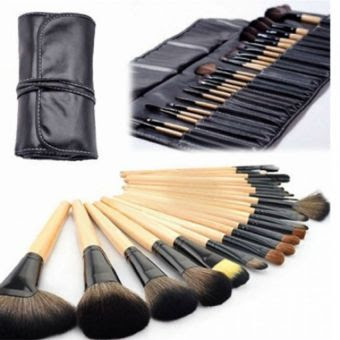 1001859991_1_644x461_32-makeup-brush-dutse