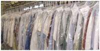 1001884774_1_644x461_dry-cleaning-laundry-business-for-sale-in-omole-phase-2-lagos-lagos-mainland