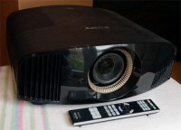 1001957368_2_644x461_3d-sony-projector-in-nigeria-add-some-photos