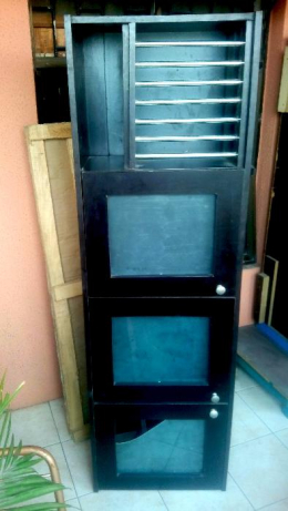 1001910847_1_644x461_wall-kitchen-cabinet-surulere