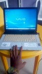 1001957390_1_644x461_sony-laptop-for-sale-ikeja