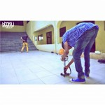 1001980256_1_644x461_shoot-your-viral-video-for-just-20k-ibadan-central